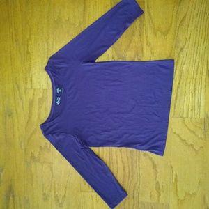 NY&CO Long sleeve shirt